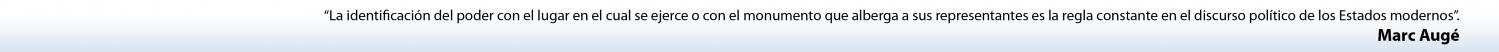 Elpaíscanario.com