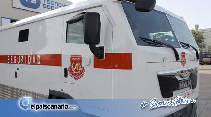 Comunicado de las organizaciones de los CUO en Canarias en relación a la huelga del jueves 7 de septiembre en Seguridad Integral Canaria, Marsegur y Sinergias