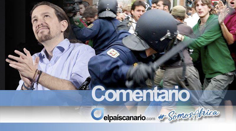 Trabajarse emocionalmente al pueblo catalán