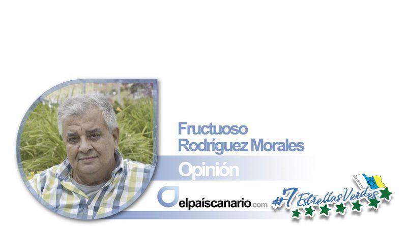Sobre la defensa que la derecha española hace de la Unión Europea