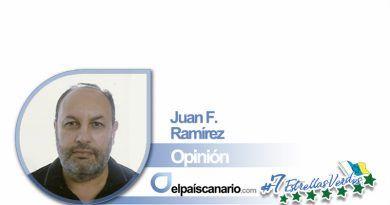 Tribunal Constitucional admite a trámite recurso contra la Ley del Suelo de Canarias