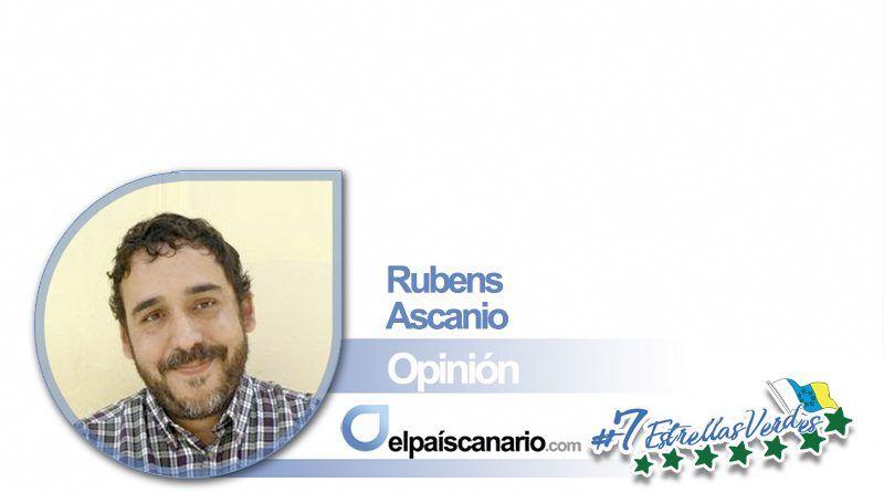 Aproximación a la figura de Juan Pedro Ascanio García: un comunista inquieto a 100 años de una revolución