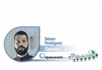 Carta abierta sobre Venezuela para las revolucionarias que dudan