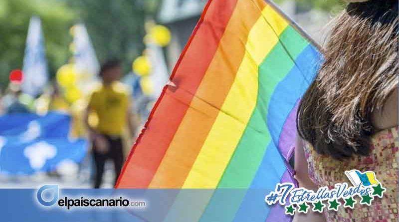 El Partido Popular consuma su incumplimiento de respetar la Proposición de Ley de Igualdad LGTBI