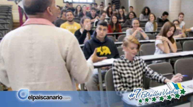 AMEC tacha de inaceptable el intento de eliminar la tercera convocatoria por el equipo de Gobierno de Antonio Martinón y de los grupos del profesorado