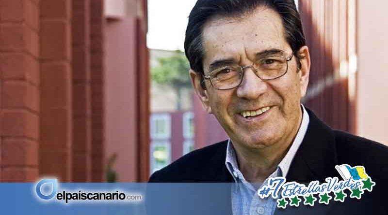 AMEC solicita una reunión urgente a Martinón para tratar el tema del acoso sexual en la ULL