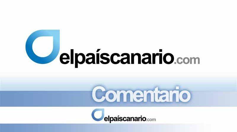 elpaíscanario.com necesita tu apoyo