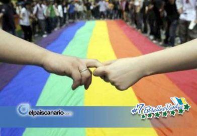 """Entrevista. Jóvenes de ANC conmemora el """"Día de la visibilidad lésbica"""""""