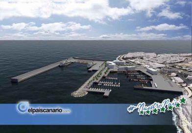 Salvar Agaete para salvar a Canarias