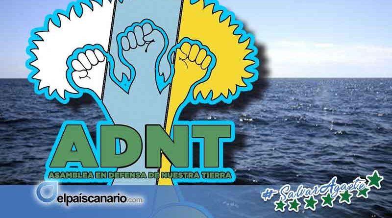 6 JULIO. Jornadas por un mar limpio en el Equipo Para
