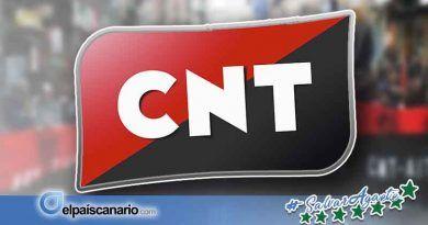 Contestación a José María Lizundia: la CNT claro que existe