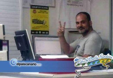 El Tribunal Constitucional tumba una sentencia de despido del TSJC contra un representante de Intersindical Canaria en la empresa SIC