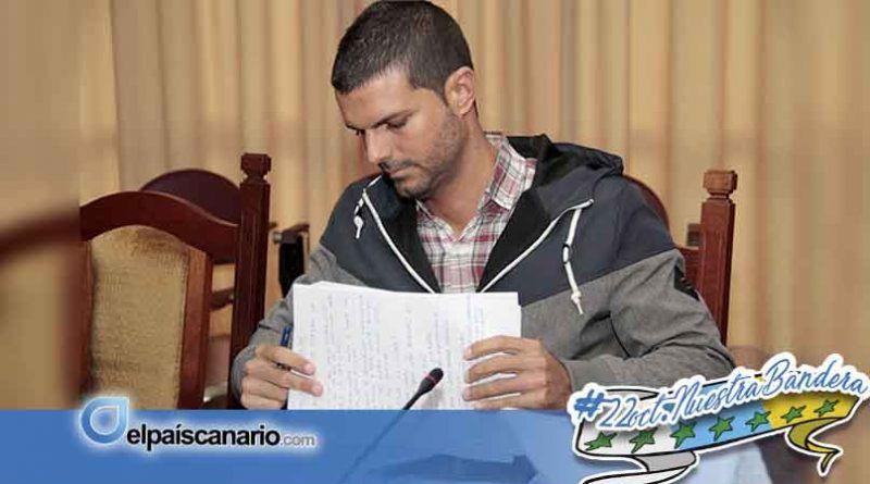 """Somos Lanzarote considera """"disparatado"""" que el futuro PIOL contemple 28 mil plazas alojativas vacantes, solo en zonas turísticas"""
