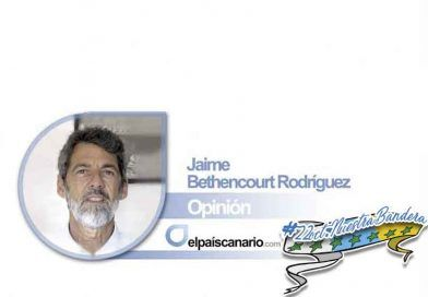 Un Estatuto que relega a la mayoría social e ignora la identidad nacional de Canarias