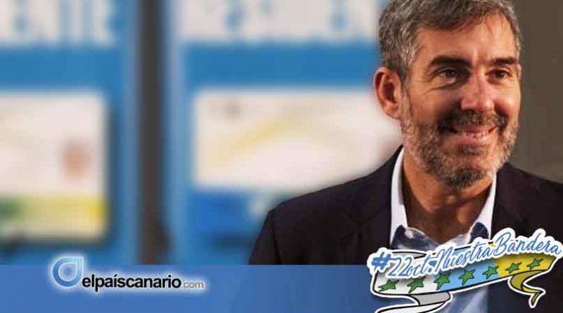 """Pérez: """"CC tirará de filibusterismo en el Parlamento para aplicar el sistema electoral del 96"""""""