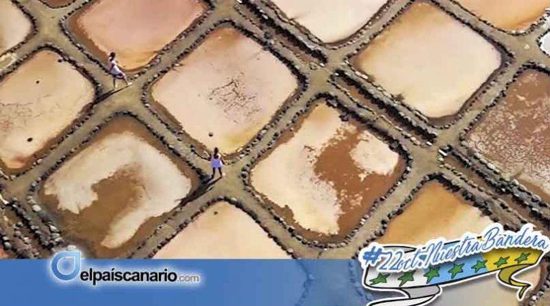 La Cueva de las mujeres se estrena en el Teatro Víctor Jara