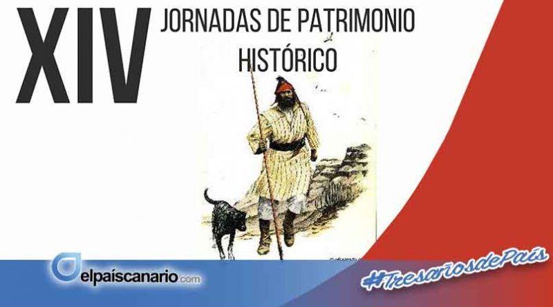 El Ayuntamiento de Agüimes, la Orquesta Sinfónica de Las Palmas y la Fundación Tamaimos se unen para celebrar el 300 aniversario del Motín de Agüimes