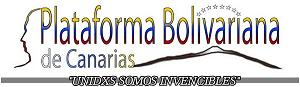 logo plataforma2013040207374257406