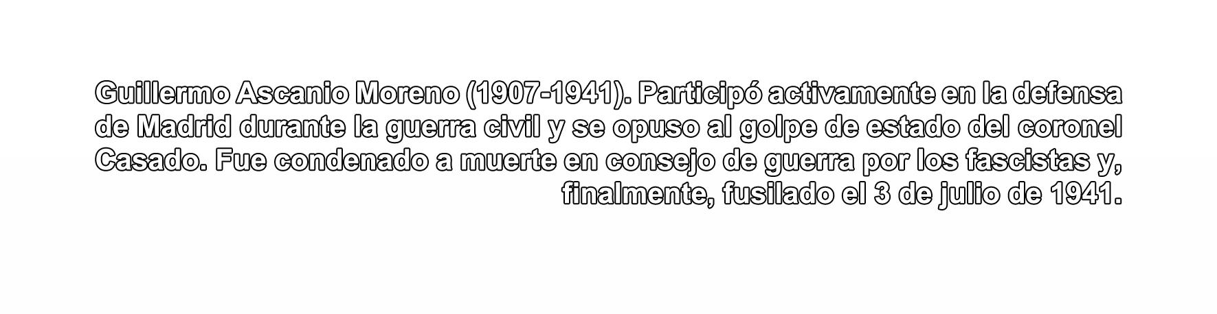 Los comunistas canarios y la cuestión nacional - fragmento de un artículo de Guillermo Ascanio Moreno publicado en el semanario comunista Espartaco - año 1933 Guillermo-Ascanio-Moreno