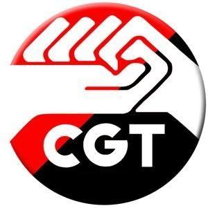 20110223_Logo_CGT_redondo-88b85