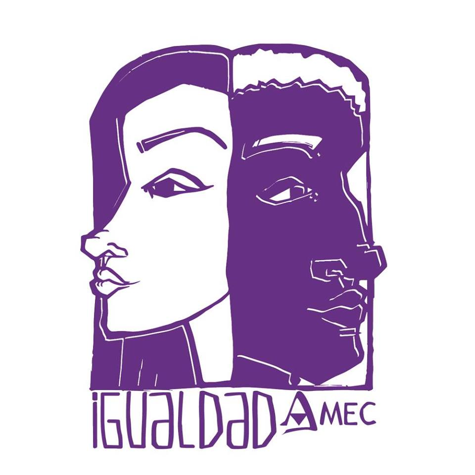 igualdad-amec2