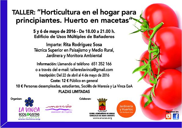 3 - horticultura bañaderos