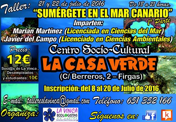 13-Mar Canario FIRGAS