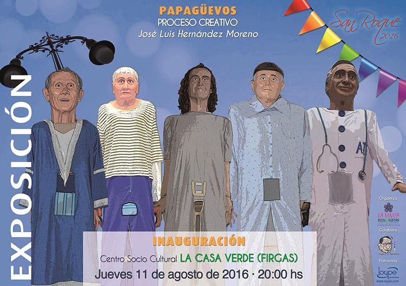 Papaguevos-w2