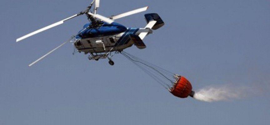 elicoptero el pais cnaroi