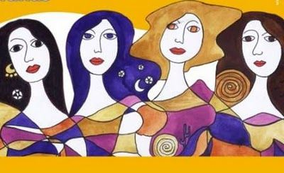 feminismos-formacion-mujeres-cgt_1_1683570
