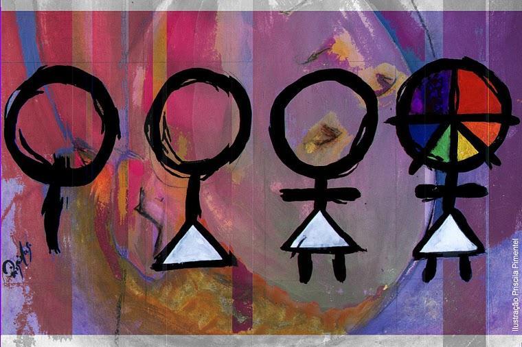 mujeres-lgtbi