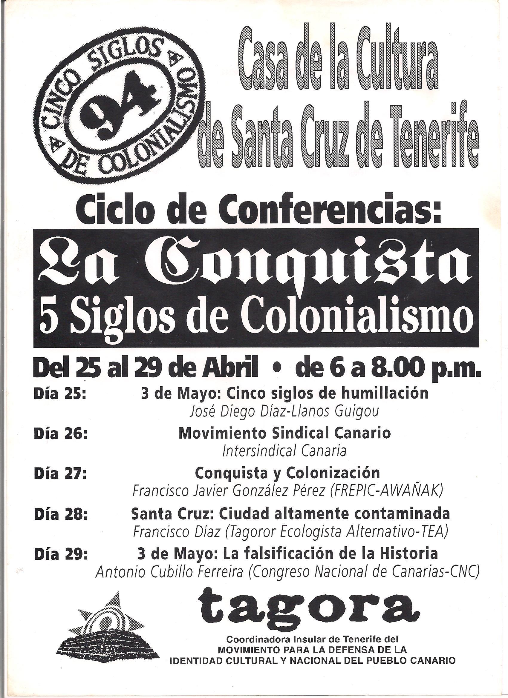 santos-colonialistas-2