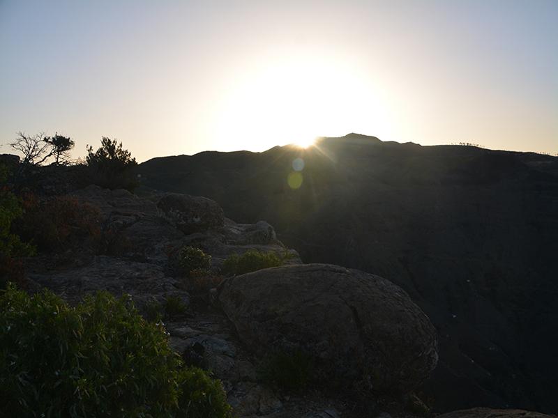 solsticio-de-verano-sobre-garajonay
