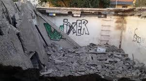 tanque-de-abisinia-en-el-barrio-de-vueltas