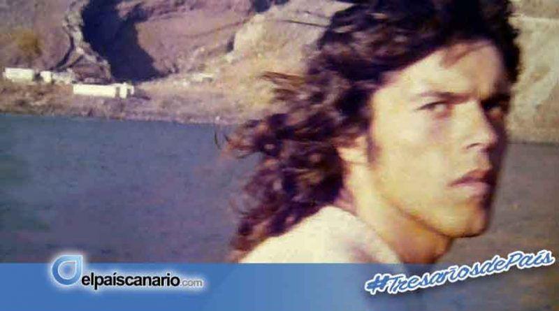 Javier Fernández Quesada y la memoria fracturada
