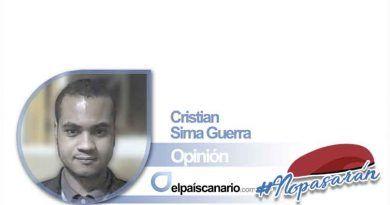 Los Presupuestos, la nueva política, los ultras y los rompedores de España