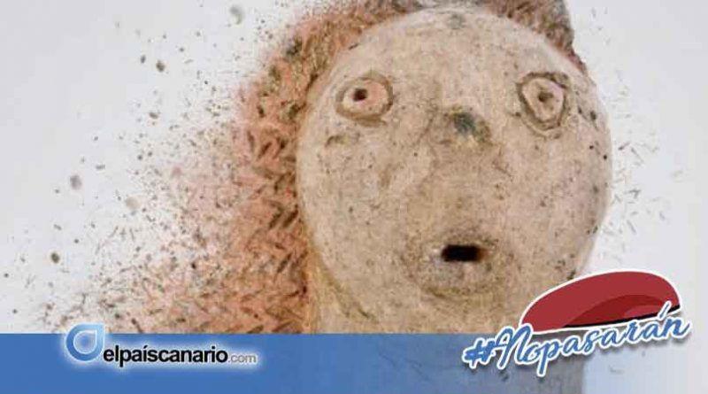 Debate y música se dan la mano en torno a Identidad Canaria