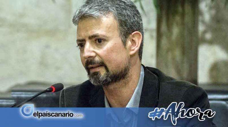 """""""Identidad Canaria"""" realiza dos presentaciones en la isla de La Palma"""