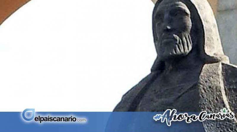 Fernando Guanarteme, otra vez el redivivo (II)