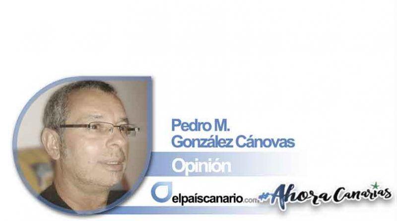 Votar en Canarias