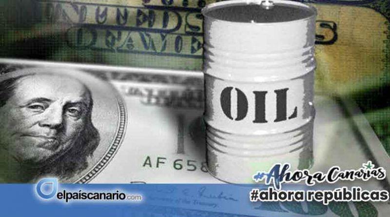 El problema de Venezuela no es el petróleo, es el dólar