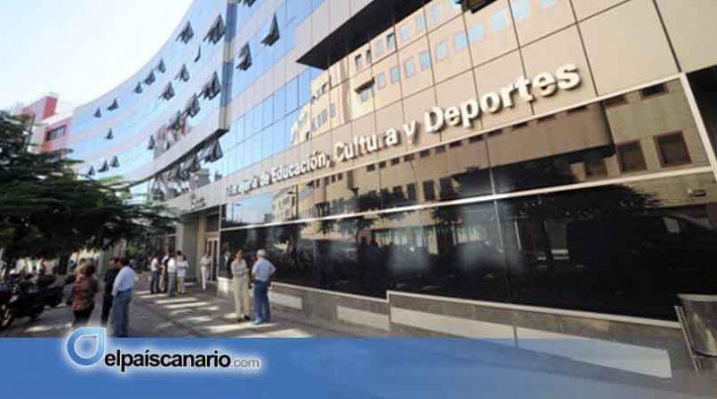 """La importancia de la letra """"Q"""" para trabajar como docente en Canarias"""