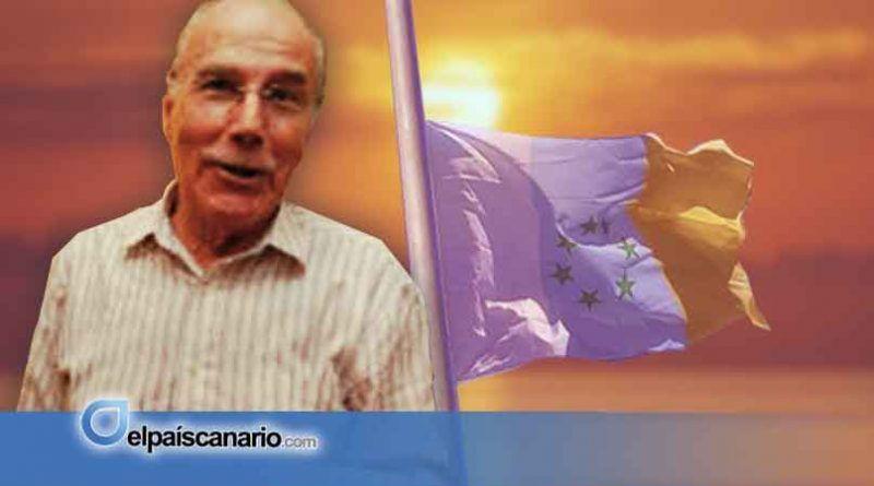 Hasta siempre, Carlos