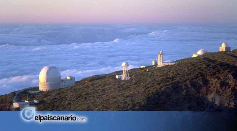 Telescopios, protección del territorioy emergencia climática (I)