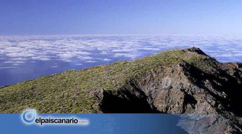 Telescopios, protección del territorioy emergencia climática (II)