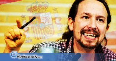¿Y si gobernaran PSOE y UP? Sobre el artículo de Pablo Iglesias