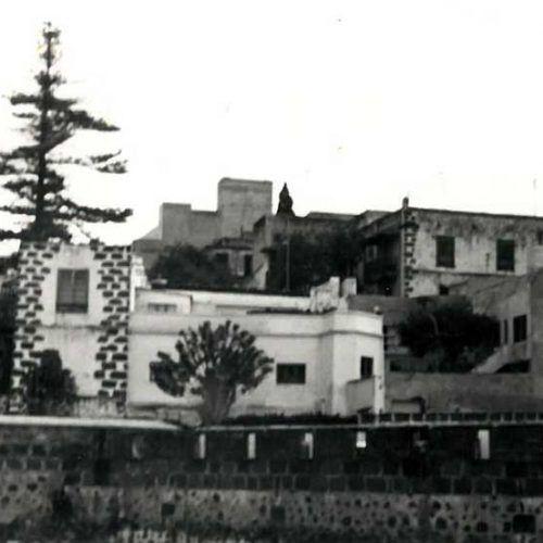 CASA 1980