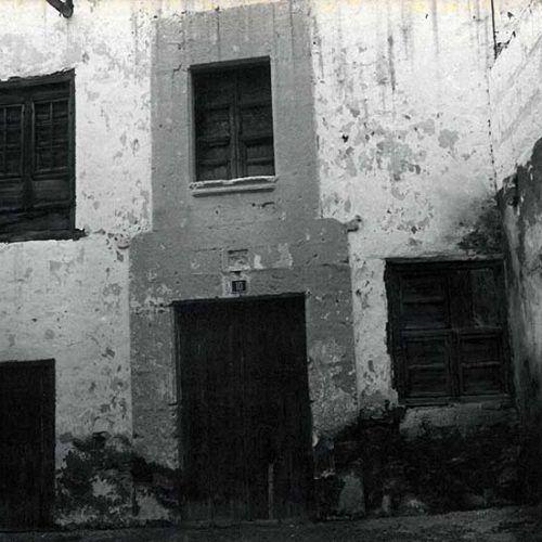 CASA 1981-A