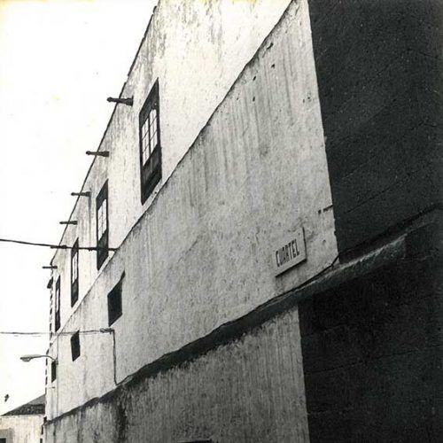 CASA 1981-B