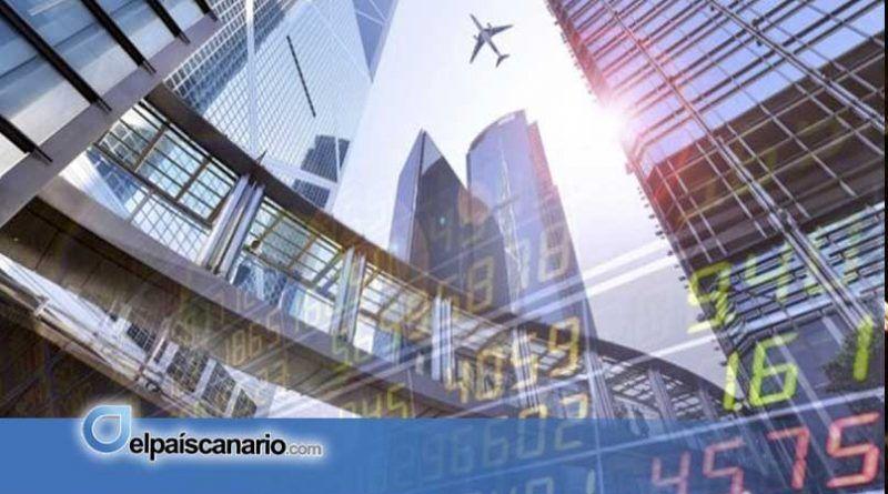 Las grandes empresas españolas que más ganan son las que menos impuestos pagan